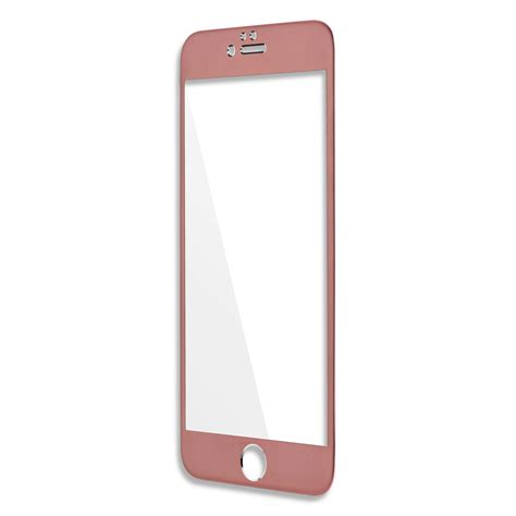 Aluminium Iphone 6 Plus 4smarts second glass plus aluminium framefor iphone 6 plus