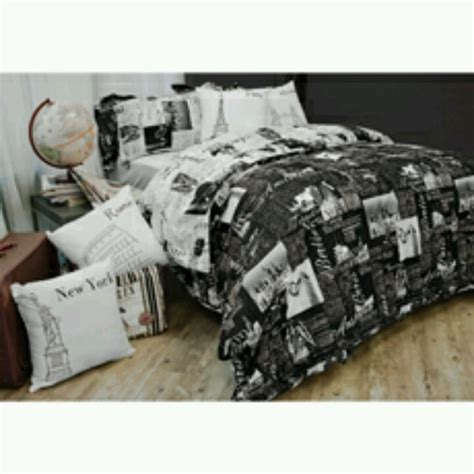 bed bath and beyond paris bedding paris themed bedding bed bath and beyond 28 images
