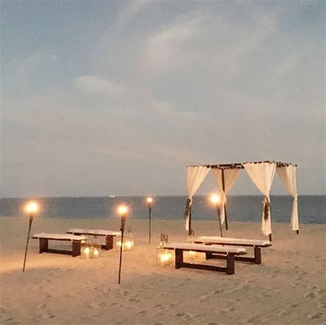 8 Cool Destination Weddings by Best 25 Wedding Setup Ideas On