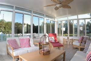 Sun Rooms Pictures Patios 2 Go Sunrooms
