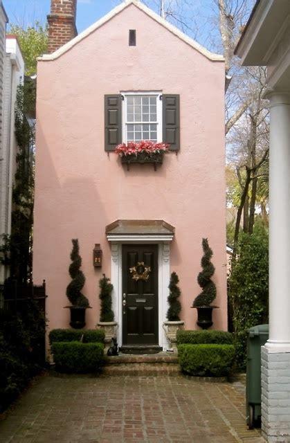 119 best images about exterior paint colors for houses on exterior colors exterior
