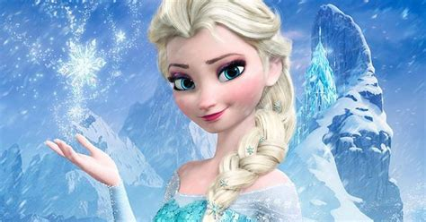 frozen 2 film release date uk frozen 2 confirmed by disney and this is the release