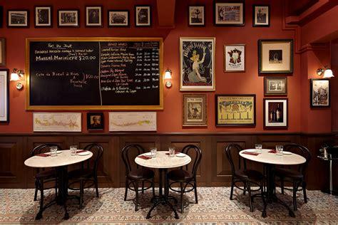 Home Interior Shops Online bistro du vin zion singapore french restaurant sg