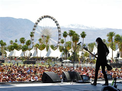 festival california coachella to live performances from weekend one