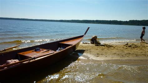 electric boats for lakes small wooden motor boat here pages