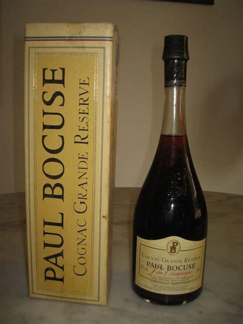 Paul Bocuse Champagne from Malaysia Perak , Paul Bocuse