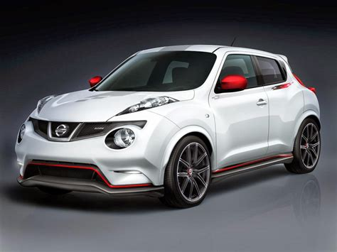nissan nismo 2014 2014 senner tuning nissan juke nismo review specification