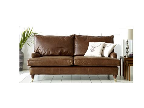 how to restain leather couch restain leather couch 28 images chesterfield sofa