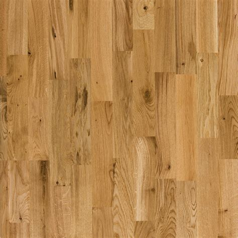 allfloors allfloors oak erve 4mm real wood veneer matt