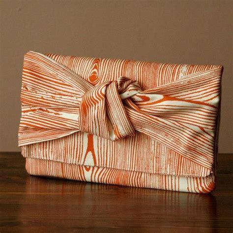 envelope wristlet pattern 78 best sewing clutches wallets wristlets images on