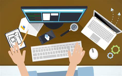 membuat usaha jaringan internet 5 fakta mengapa bisnis online tanpa modal sangat cocok