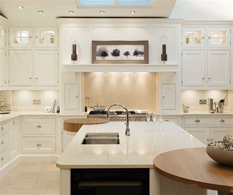 country style kitchen in tracey annison and andy rosser s 795 best kitchens images on pinterest kitchens kitchen