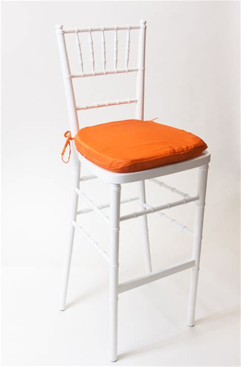 chiavari rental gallery vision furniture chiavari barstool rental vision furniture