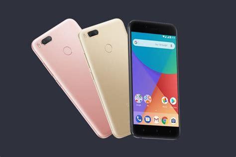 Harga Samsung J7 Pro Wilayah Jayapura top 10 smartphone pekan ini oppo f5 dan moto x saingin
