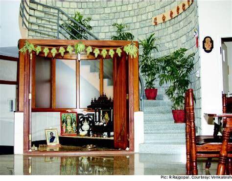 idols in pooja room puja room design home mandir ls doors vastu idols placement pooja room ideas pooja