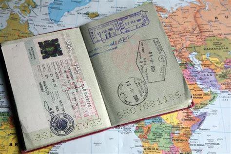 cuba visto d ingresso consigli utili per la richiesta visto turistico cuba