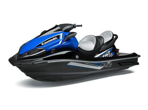 Pwc Pre Mba Edge by 2017 Kawasaki Jet Ski Ultra Lx Watercraft Pasadena