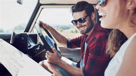 Compare Third Car Insurance by Compare Car Insurance Quotes Choosi