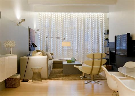 curtain designs for living room 2016 living room curtains design ideas 2016 small design ideas