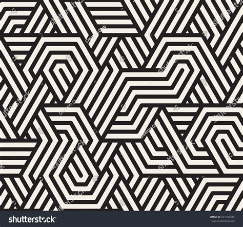 geometric patterns black and white lines seamless geometric patterns black and white