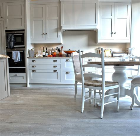 Top Kitchen Remodeling Trends For 2014 Latest 2014 Trends In Kitchen Flooring