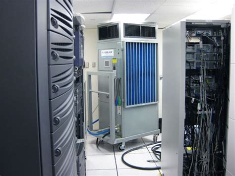 large server room 171 cool air rentals air conditioning