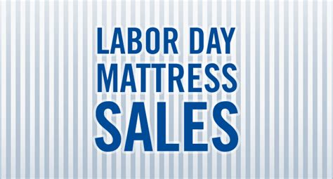 Labor Day Sale Mattress by How To Find The Best Labor Day Mattress Sales