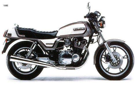 Gs850 Suzuki Suzuki Gs850 Gallery