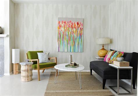 retro mobilyalar osmanlı mobilyaları osmanlı mobilyaları