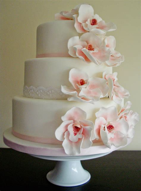 Wedding Cake Maker by An With Wedding Cake Maker Gifted Cakes