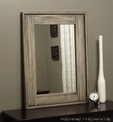 21 new bathroom mirrors rustic eyagci com 17 best images about modern rustic home on pinterest