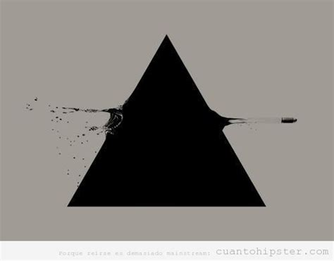 imagenes hipster triangulo triangulo hipster arte taringa
