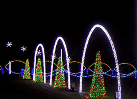 ag center asheville nc christmas lights massive new christmas light show on display at wnc ag