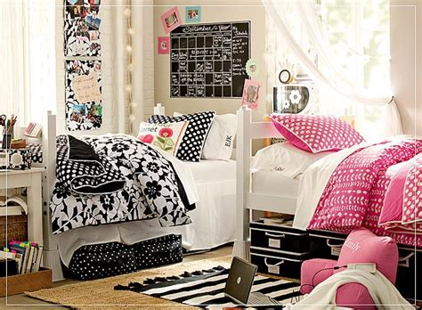 girl dorm themes modern dorm room decorating ideas for girls room ideas