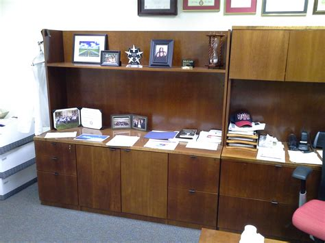 standard office furniture standard office furniture asset recovery specialists