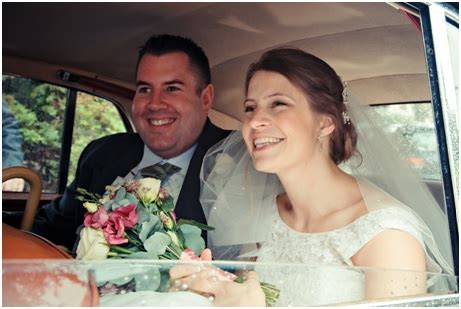 Wedding Hair And Makeup Wiltshire by Wedding Hair And Makeup In Wiltshire
