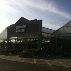 Garden Center Vestal Ny Lowe S Of Vestal Baumarkt Baustoffe 225 Sycamore St