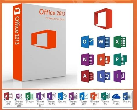 Free Microsoft Office 2013 by Office 2013 Professional Plus Product Key Free