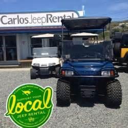 Carlos Jeep Rental Culebra Carlos Jeep Rental 34 Photos 22 Reviews Car Rental