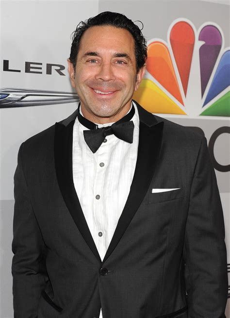 Paul Nassif Buys 5 Million Mansion With Help From Josh Flagg