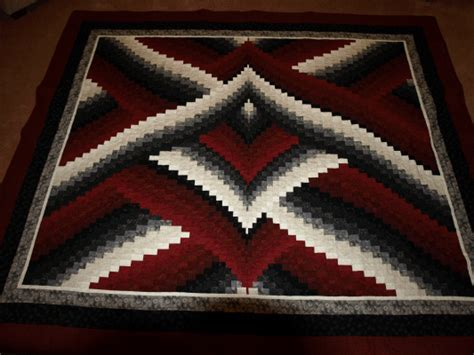 Bargello Patchwork - 1000 images about quilts bargello on