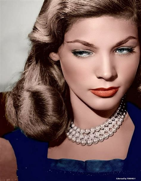 best bacall 641 best bacall and bogart images on
