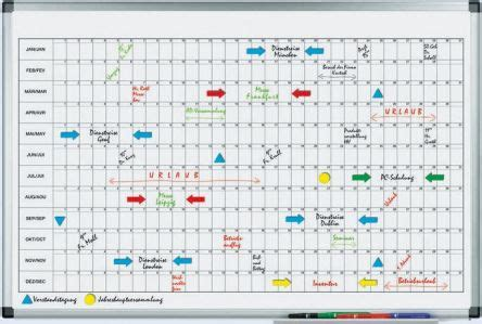 3d Planner Online 4110 00 legamaster yearly magnetic wall planner 900 x