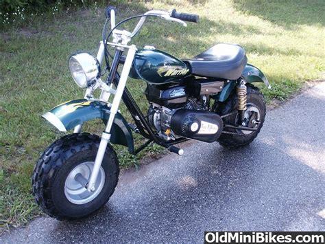 kendi cabalariyla motosiklet tasarimi ve imalati yapanlar