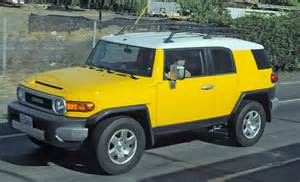 Toyota Hummer Toyota Quot Hummer Quot The Affair With The Big Car Is
