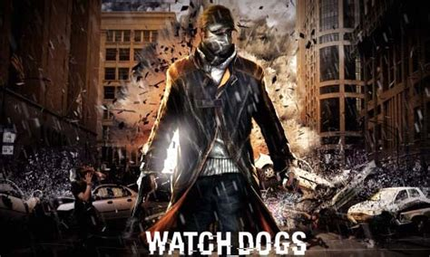 watch dogs full version free pc game download with crack watch dogs pc game free download full version