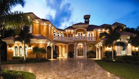 Burbank Homes Floor Plans fort myers commercial real estate for sale