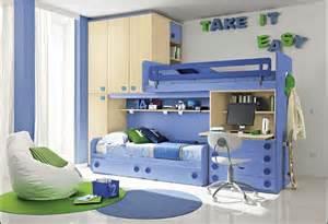 le camerette per bambini camerette soppalco camerette moderne