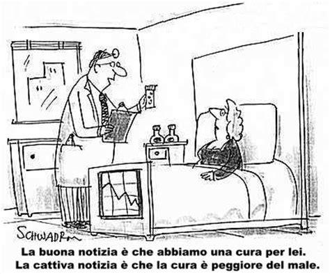 ufficio infermieristico il bridge dell ospedale papa xxiii di bergamo