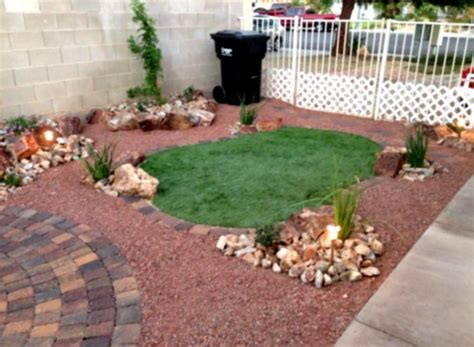 landscaping rock prices river rock landscaping prices landscapetennessee homelk